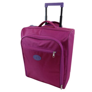 621.1-026 - чемодан