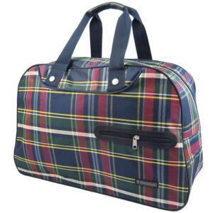 639-007 - сумка дорожная