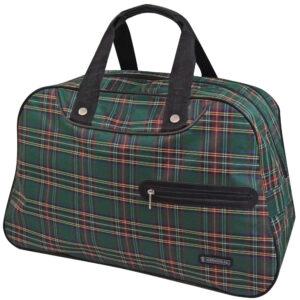 639-011 - сумка дорожная