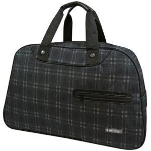 639-015 - сумка дорожная