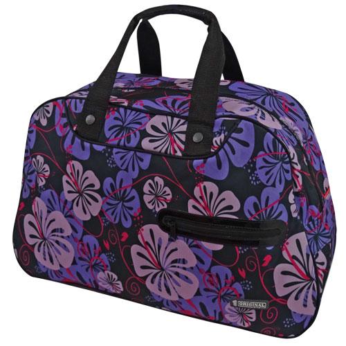 639-020 - сумка дорожная