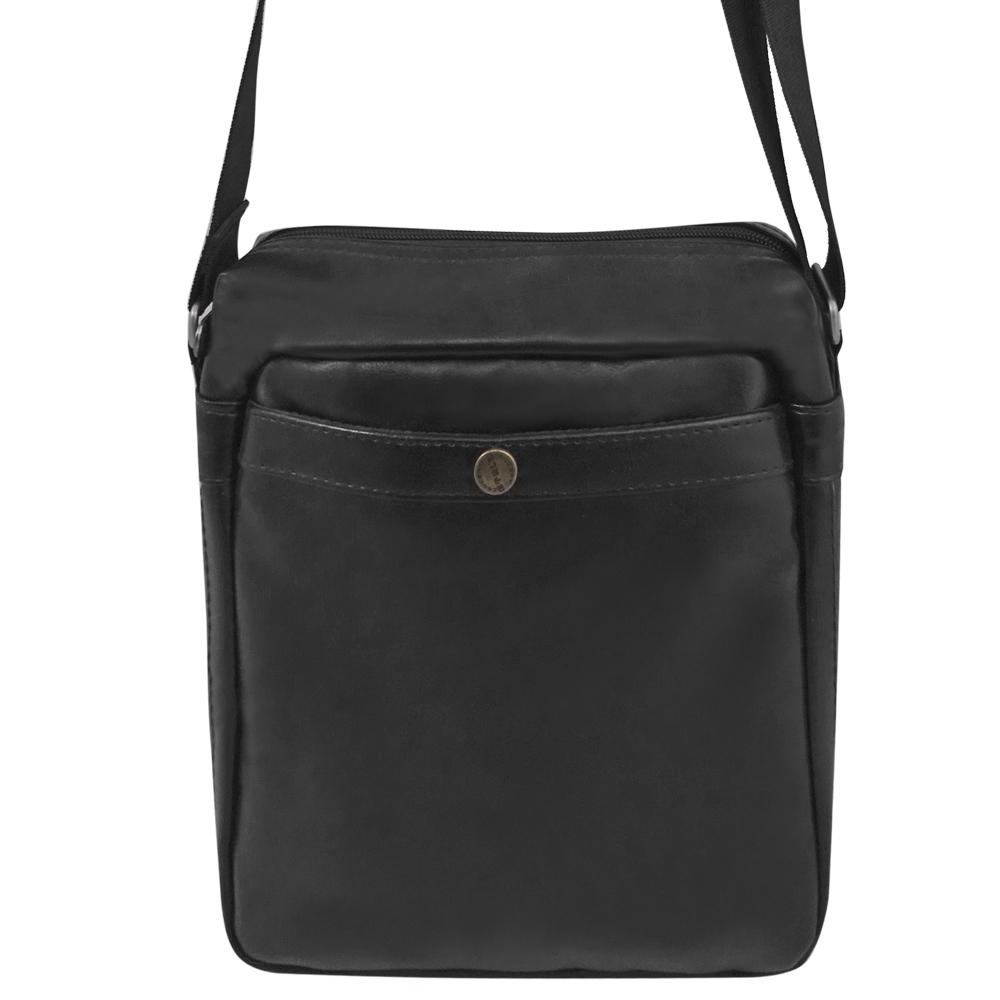 712-003 - сумка