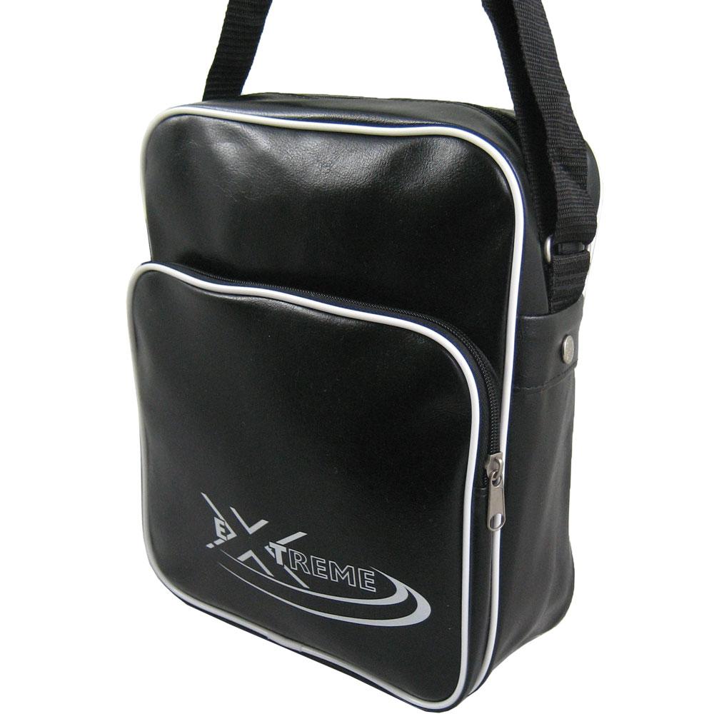 727-001 - сумка