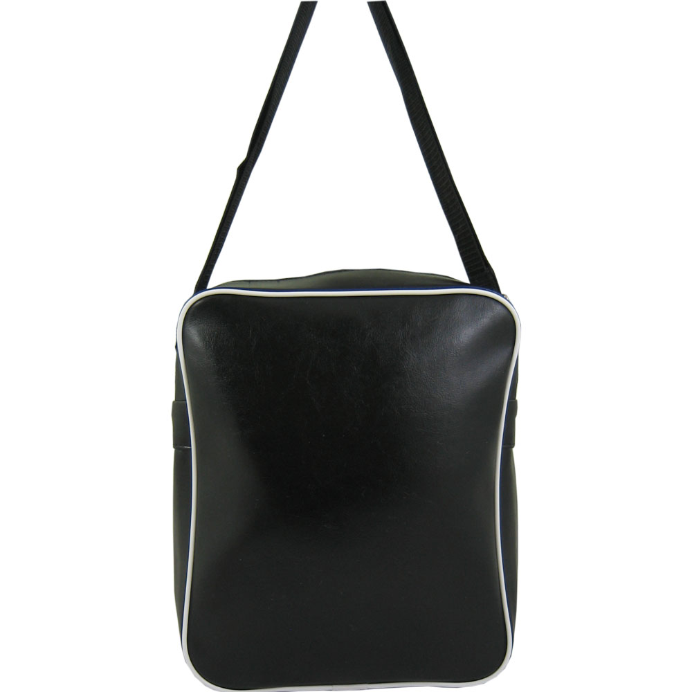 727-002 - сумка