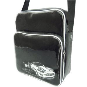 727-003 - сумка