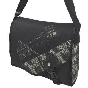 768-015 - сумка через плечо