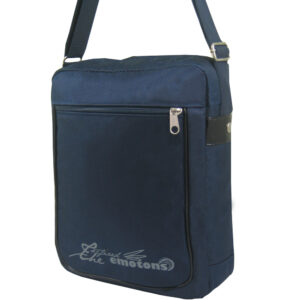776-002 - сумка