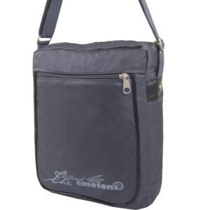 776-003 - сумка
