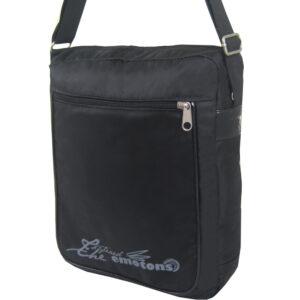 776-004 - сумка