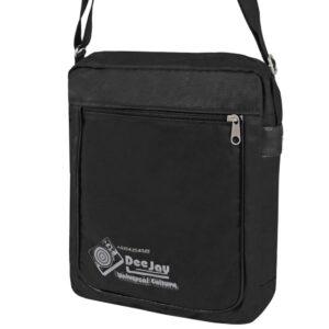776-023 - сумка