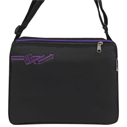 784-034 - сумка