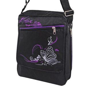 785-013 - сумка