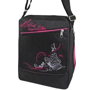 785-006 - сумка