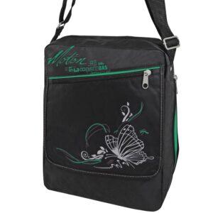 785-010 - сумка
