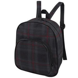 887-007 - рюкзак
