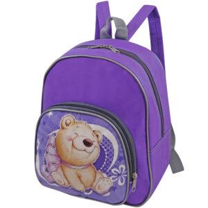 887-025 - рюкзак
