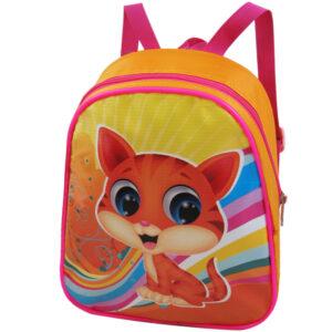 888-011 - рюкзак детский