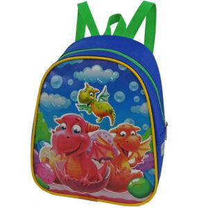 888-062 - рюкзак детский