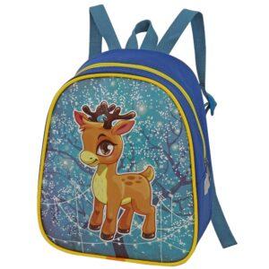 888-064 - рюкзак детский