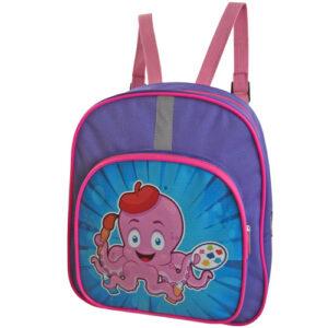 889-001 - рюкзак детский