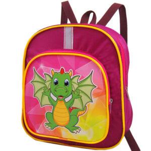 889-004 - рюкзак детский