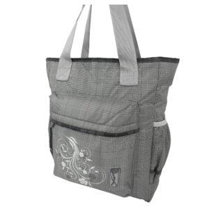 934-001 - сумка молодежная
