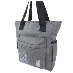 934-002 - сумка молодежная