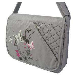 996-001 - сумка