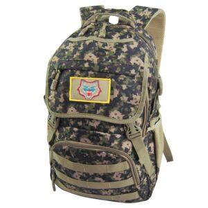 А2308 кор - рюкзак