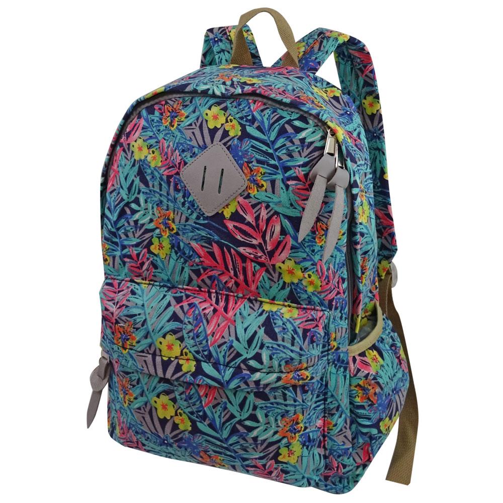 А320-057 - рюкзак